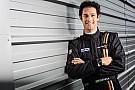 GT Bruno Senna será mentor e conselheiro da McLaren em projeto