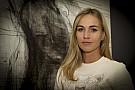 Carmen Jordá considera que las mujeres han ganado terreno - Video