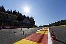 Les pilotes GP3 déplorent des vibreurs