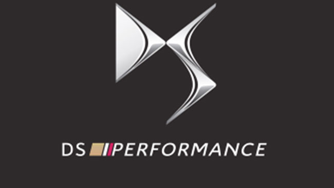 Nata DS Performance, sezione sport della casa francese