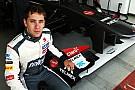 Frijns, Coletti et Liuzzi sur les derniers tests Formule E