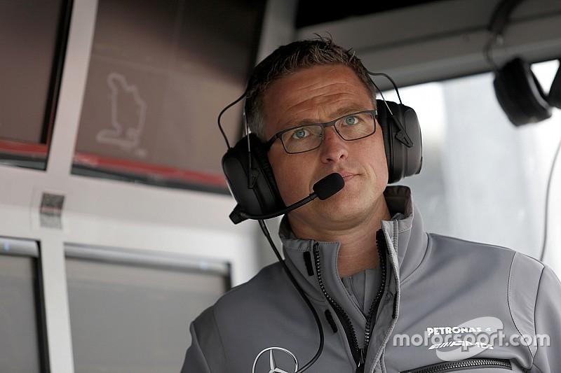 Ральф Шумахер: Скандал – это плохо для спорта, но хорошо для публики