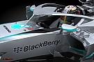 La FIA va lancer de nouveaux tests de cockpits fermés