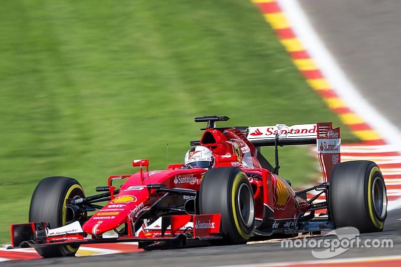 В FIA готовы ввести ограничения на шины уже в Монце