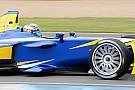 L'augmentation de puissance en Formule E provoque une controverse
