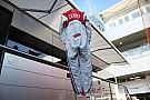 Après la sanction, Audi veut se concentrer sur la course