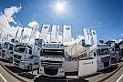 Rússia impede entrada e destrói alimentos da BMW