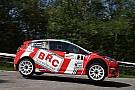 Basso centra un buon terzo posto al Rally del Friuli