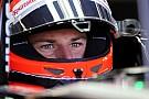 В Force India не рекомендуют Хюлькенбергу переходить в Haas