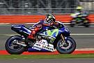 Lorenzo cree que todavía puede quitarle el título a  Rossi
