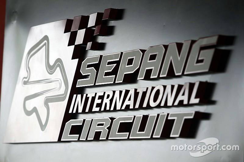De Souza, Ida e Chan il tridente Roadstar Racing