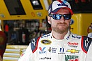 Voting for NASCAR's Most Popular Driver award opens Sunday
