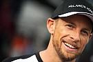 Баттон продолжает верить в Honda