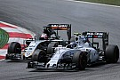 Mercedes decision on Red Bull narrows Aston Martin options