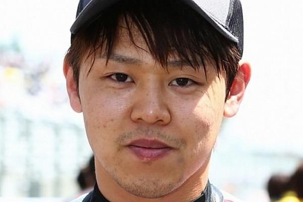 Такахаши выступит на Гран При Японии