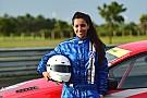 Mulheres quebram barreiras e se tornam pilotos na Índia