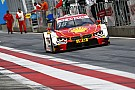 EL1 - Augusto Farfus et BMW en pointe