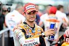 Педроса исключил переговоры с KTM