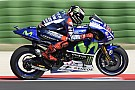 Misano MotoGP: Lorenzo dominates FP3 ahead of Marquez and Rossi