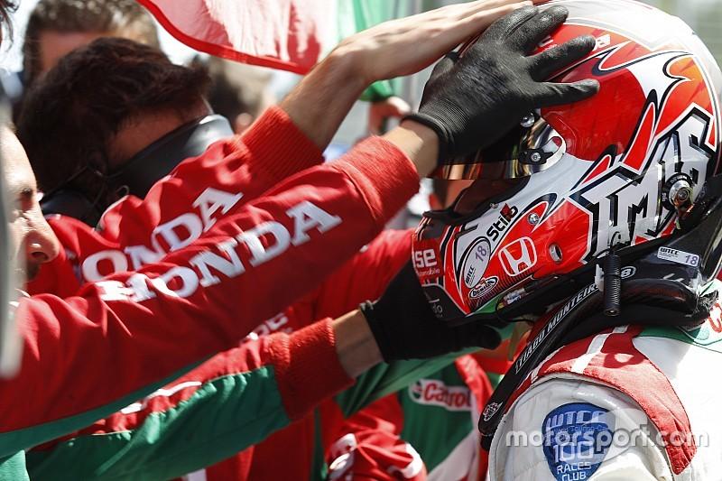"""Monteiro: """"Vincere qui è molto più importante"""""""