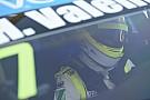 Valente heureux de signer son meilleur résultat en WTCC