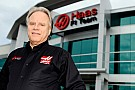 Haas F1 team dará sorpresas