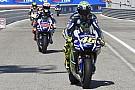 """Rossi teme Lorenzo: """"tem potencial para ganhar todas"""""""