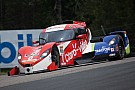 DeltaWing coupe returns to the site of its debut two years ago