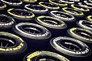 La FIA hace cambios en el proceso de medición de las presiones