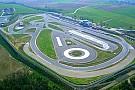 Ultima e decisiva tappa in Austria per il Mondiale S1