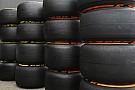 2017 - Un challenge technique pour développer des pneus sans auto!