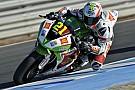 Superstock 600 Rinaldi sbanca Jerez ed è secondo in campionato