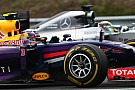 Wolff explains Red Bull engine deal refusal