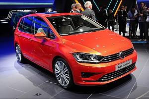 Auto Actualités Trucage Volkswagen - Vers une démission du Président du Directoire?
