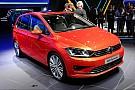 Trucage Volkswagen - Vers une démission du Président du Directoire?