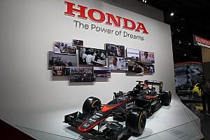 Formule 1 Actualités Pirelli - Suzuka, un challenge toujours intact