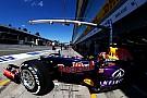 Обновлённый мотор Renault будет готов к Гран При США