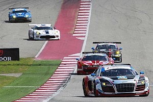 Track limits at Austin: where is the line?