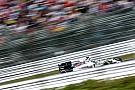 Atrás de Bottas, Massa deposita esperança em pneus novos