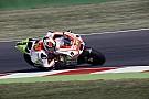 Aragon, Q1: le Ducati Pramac eliminano Dovizioso!