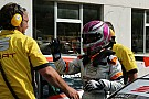 Seat in parata in gara 1 a Misano
