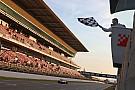 Гран При Австралии могут перенести на 20 марта