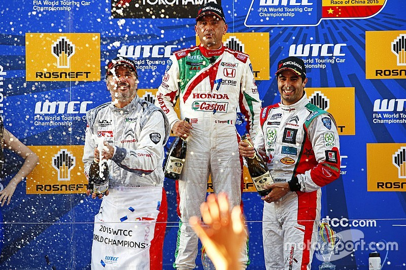 """Muller: """"Non mi aspettavo di poter vincere!"""""""