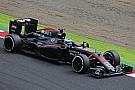 Alonso ritratta su Twitter dopo la bordata alla Honda