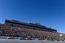 NASCAR se reúne com donos de equipes na terça-feira