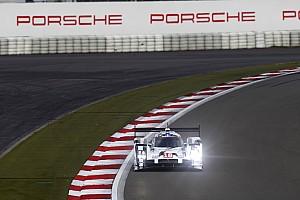 Автомобили Новость Назначен новый глава Porsche