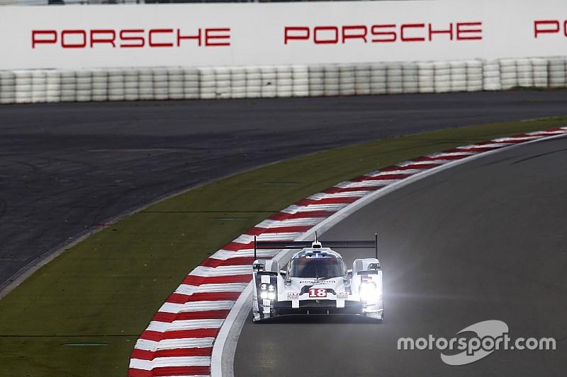 Назначен новый глава Porsche