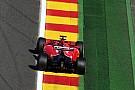FIA внесла поправки в регламент Формулы 1