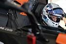 Wolff estará la Carrera de Campeones