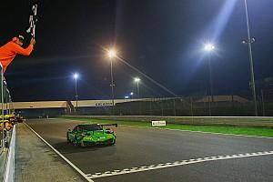 BSS Ultime notizie Bis della Ferrari Rinaldi Racing a Misano